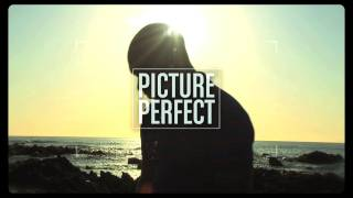 Roll Deep - Picture Perfect (Official Video)