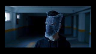 Antony Left - Evil (Official Video)