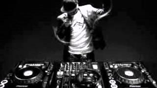 REMIX BOOTY BOUNCE BY DJ NOA