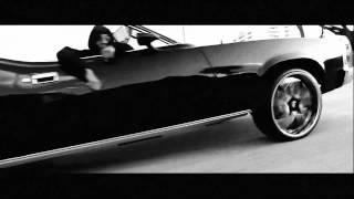 SpaceGhostPurrp - Tha Black God (Official Video)