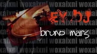 EY DJ ; Jibbs/Bruno Mars