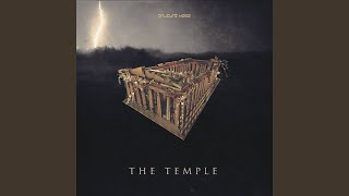 The Temple (Extended Mix)