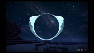 Electro-Light - Symbolism NCS Release | Audio Spectrum by PANDU