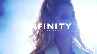 XXX tentacion moonlight ( gaullin remix ) INFINITY