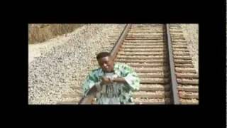 Boosie - Fuck All You Hoes