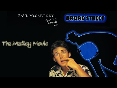 paul-mccartney-yesterday-here-there-and-everywhere-wanderlust-hd-the-beatles-tv