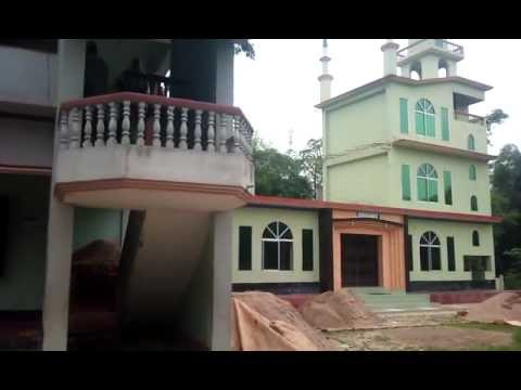Masjid in Bangladesh  BD 2