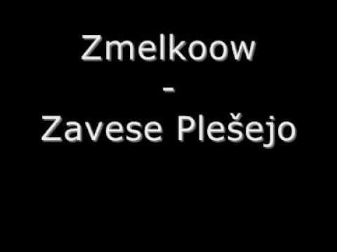 zmelkoow-zavese-plesejo-passengertonowhere