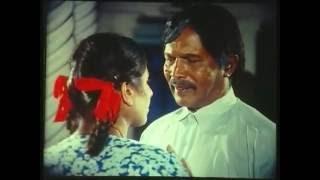 Mallusutra bhojpuri Romantic bgrade scene width=