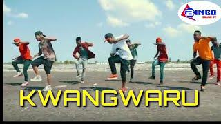 Harmonize ft. Diamond platnumz-Kwangwaru (dancing style) width=