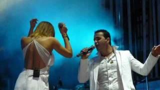 Ángel- Christian Maya & Genma Lareo