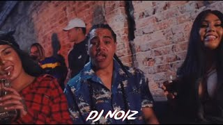 DJ Noiz - Bandoleros (Elijah Yo x Biggs)