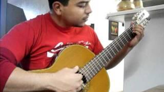 """""""Canción del Mariachi"""" (Morena de Mi Corazón) Los Lobos and Antonio Banderas"""