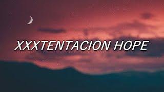 XXXTentacion - Hope magyarul (magyar felirattal)