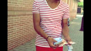bani scimba frati 2012