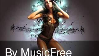 Dj Sava feat Andreea D J Lolo - Free ( MusicFree )