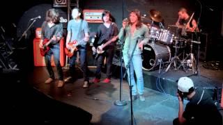 T.N.T. - AC/DC by Disphonya®