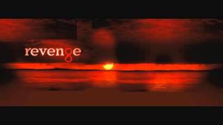 Revenge 1x01 Soundtrack w/ Lyrics Angus  Julia Stone - For you