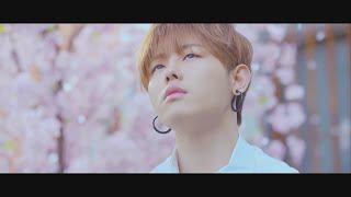 블락비(Block B) - 몇 년 후에 (A few years later) Official Music Video Teaser