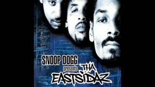 Tha EastSidaz Ft Butch Cassidy - LBC Thang