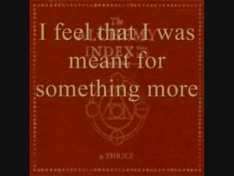 thrice-the-flame-deluge-lyrics-littleshyell