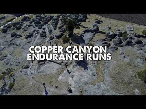 copper canyons endurance runs