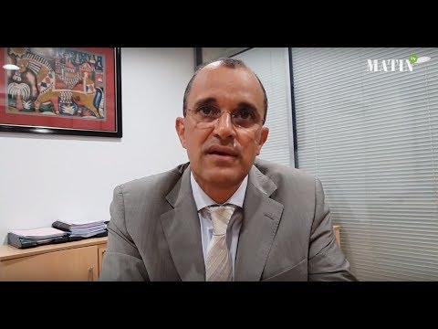 Video : Attijariwafa bank ouvrira 300 Espaces Libre Service Bancaire d'ici 2020