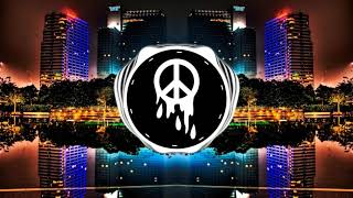 """BNB PRODUCTIONS - """"CATCHY"""" FREE TRAP BEAT 