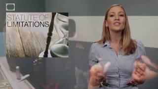 Uncle Murda - Statue Of Limitations (In Studio video)