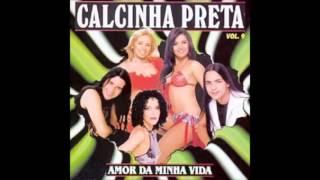 Calcinha Preta Vol 9 - Veneno( Berg Rabelo )