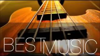 Guitar Music 24