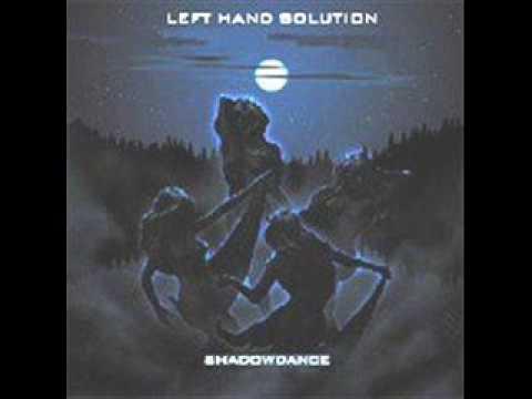 Infernal de Left Hand Solution Letra y Video