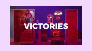 Paloalto - Victories (Teaser)