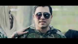DANEZU si MR JUVE - O armata de femei (VIDEOCLIP OFICIAL 2014)