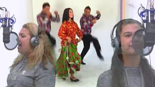 Gipsy Janka a Vierka - Mix cardasov ( vlastna tvorba )