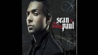 Sean Paul - get Busy (David Now & Cristian Live Reggaeton Remix)