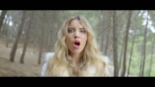 Beware the Wolf - Rachael Leahcar (Official Music Video)