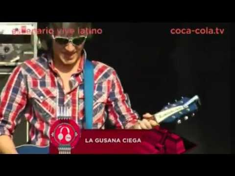 la-gusana-ciega-tornasol-vive-latino-2011-jashds
