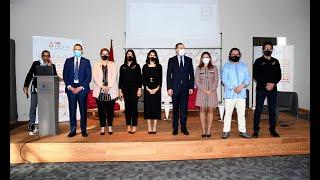 Entrepreneuriat : Lancement du programme d'accompagnement QIMAM