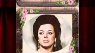 Fernanda Maria - É o Fim