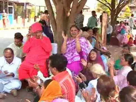 Swami Dev Prakash Nepal Tour Part2