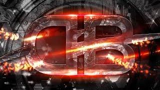 Smash & Aries ft. Yes-R - Killuminati (Official Lyric Video)