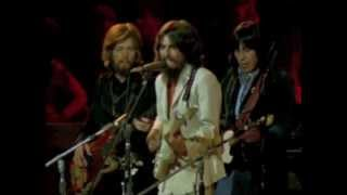 George Harrison & Friends : Absolutely Sweet Marie