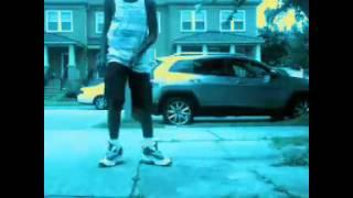 Feel Good (feat. G-Eazy) - P-LO