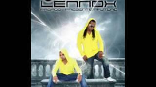 En Agradecimiento - Zion Y Lennox Ft Angel doze 2010
