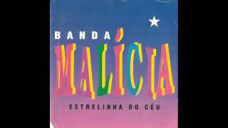 FORRÓ DOS ANOS 90 - ESTRELINHA DO CÉU