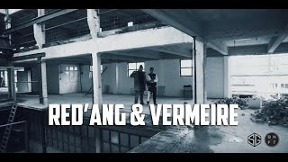 Red'Ang & Vermeire - Johnny Cage