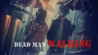 Nightcore - Dead Man Walking (The Script) LYRICS