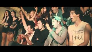Allstar Weekend - Life As We Know It OFFICIAL VIDEO
