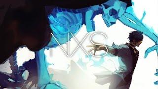 Alex Klingle - Colors Back